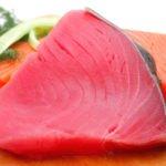 Противопоказания, польза и вред рыбы тунец