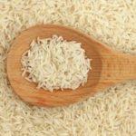 Польза и вред риса индийского морского, басмати, жасмин