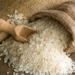 Польза и вред белого риса для организма человека