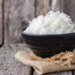 Польза и вред риса для кишечника, печени, при беременности, для похудения