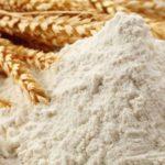 Польза и вред пшеничной муки для организма