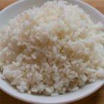 Польза и вред риса отварного, недоваренного, переваренного