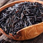 Польза и вред дикого риса для похудения, женщин, мужчин