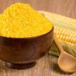 Польза и вред кукурузной каши для здоровья