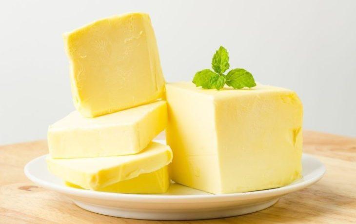 польза сливочного масла для здоровья