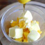 Польза и вред сливочного масла топленого, с медом, в чае, кофе