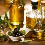 Польза и вред оливкового масла для организма человека