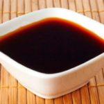 Польза и вред соевого соуса для организма человека
