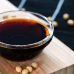 Польза и вред соевого соуса для печени, похудения, при диабете