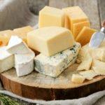 Польза и вред сыра для мужчины, женщины, детей, при беременности