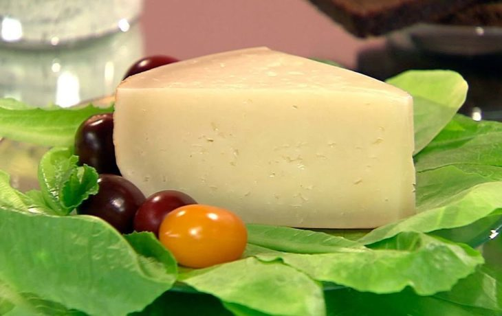 сыр польза и вред для организма