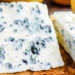 Польза и вред сыра с плесенью голубой, белой, зеленой
