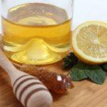 Польза и вред оливкового масла с медом, лимоном