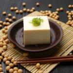 Польза и вред соевого сыра тофу для организма человека