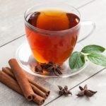 Польза и вред чая с корицей для организма