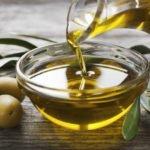Польза и вред оливкового масла утром натощак для похудения, печени, потенции