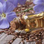 Польза и вред льняного масла утром натощак