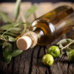 Польза и вред оливкового масла для здоровья волос, кожи тела, рук и лица