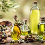 Польза и вред оливкового масла для тела, похудения, печени, желудка