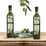 Польза и вред оливкового масла для жарки, нефильтрованного, экстра вирджин