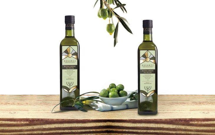 оливковое масло экстра вирджин польза и вред