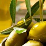 Как принимать, польза и вред оливкового масла внутрь по утрам, на ночь
