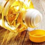 Польза и вред подсолнечного масла нерафинированного, рафинированного