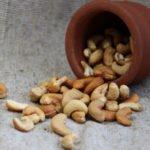 Польза и вред орехов кешью для организма человека