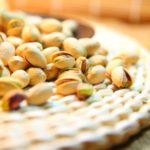 Польза и вред орехов фисташек для организма человека