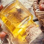 Польза и вред масла, молока, урбеча, скорлупы фундука