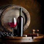 Польза и вред вина для здоровья сердца, сосудов, желудка, при похудении