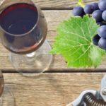 Польза и вред вина кагор, каберне, изабелла