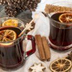 Польза и вред вина безалкогольного, разбавленного, горячего