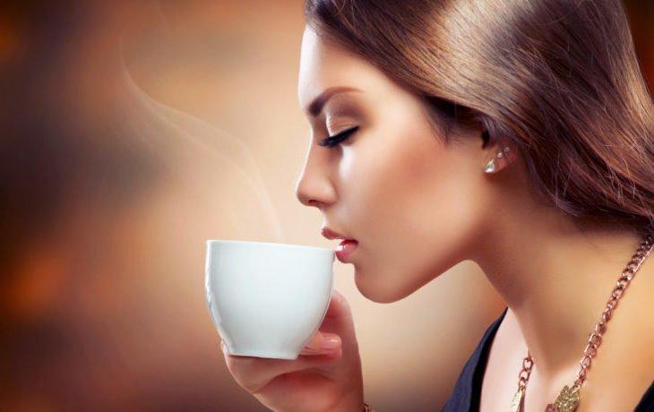 польза какао порошка для женщин