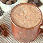 Польза и вред какао для здоровья мужчин, детей, пожилых