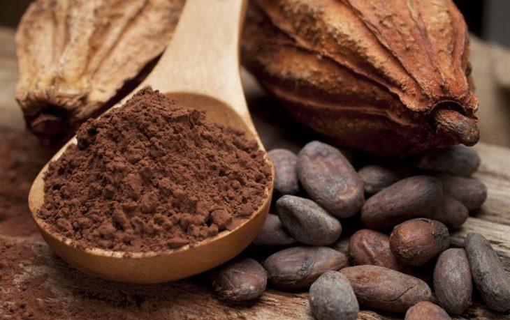 какао для печени польза или вред
