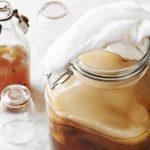 Польза и вред напитка, настоя, кваса из чайного гриба