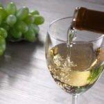 Польза и вред сухого вина для здоровья организма