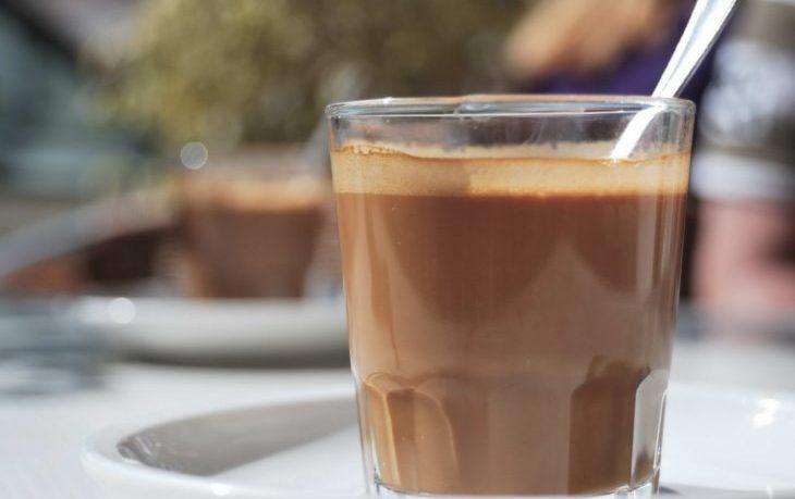 какао без сахара польза и вред
