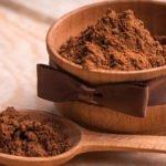 Польза и вред какао порошка для здоровья