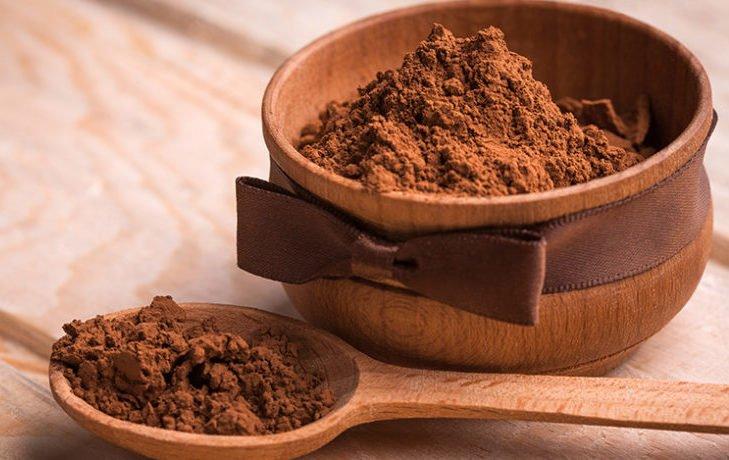 напиток какао польза и вред для здоровья