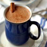 Польза и вред какао на ночь, по утрам, при похудении