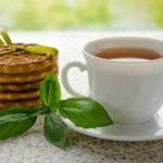 Польза и вред чая, воды, компота, отвара из базилика