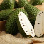 Польза и вред фрукта гуанабаны для здоровья человека