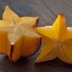 Польза и вред фрукта карамболы для организма