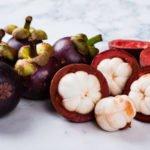 Польза и вред фрукта мангостина для организма