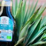 Польза и вред сиропа агавы для здоровья человека