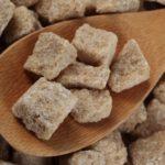 Польза и вред коричневого тростникового сахара для здоровья
