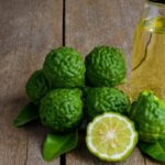 Польза и вред бергамота: эфирного масла, при беременности, садового