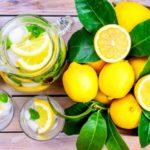 15 самых интересных и удивительных фактов про лимоны